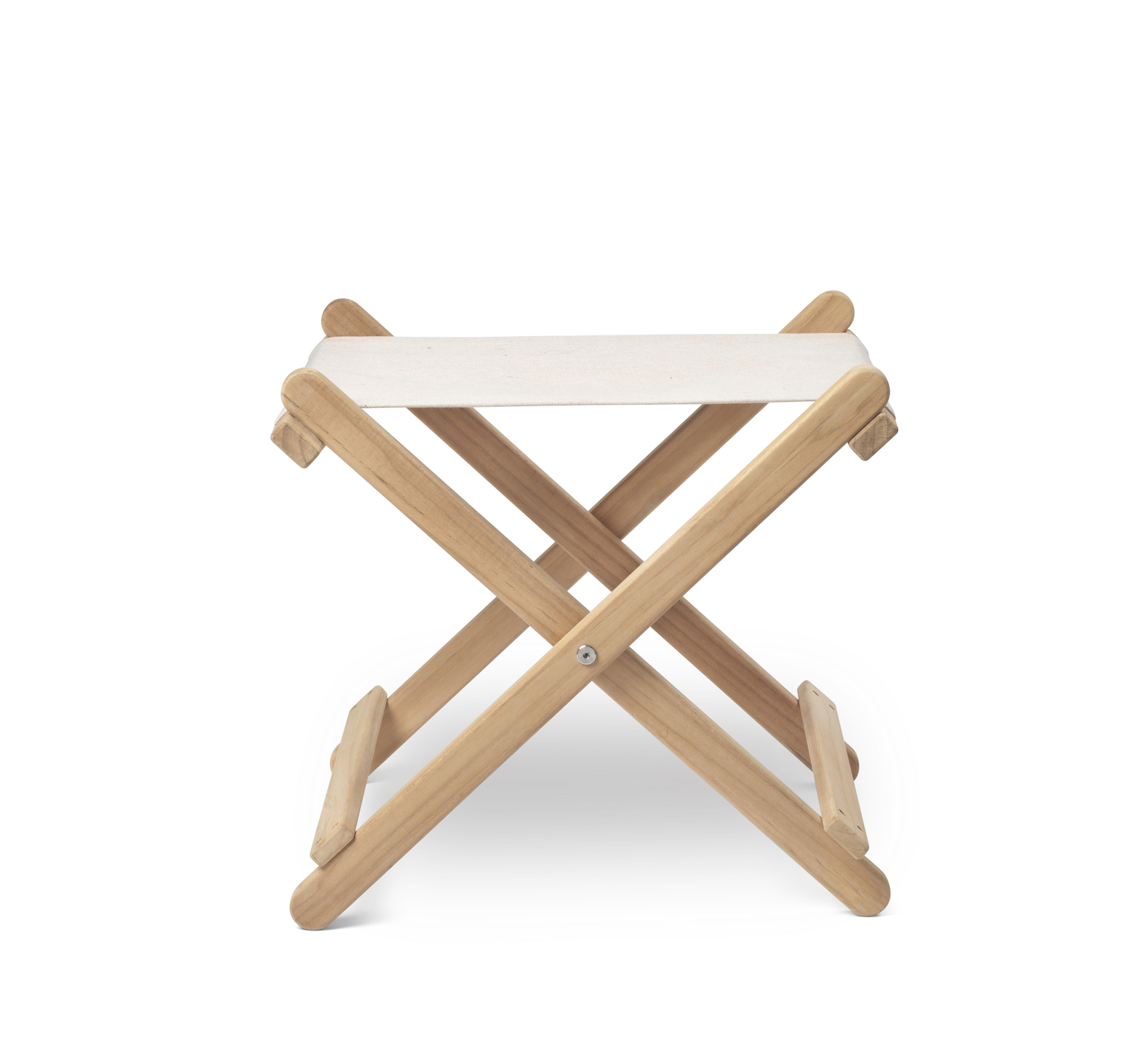 Product Image BM5768 Foot Stool  | CH OUTDOOR