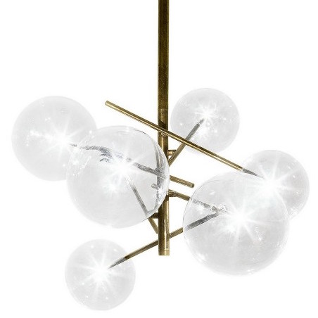 Product Image Bolle Pendant