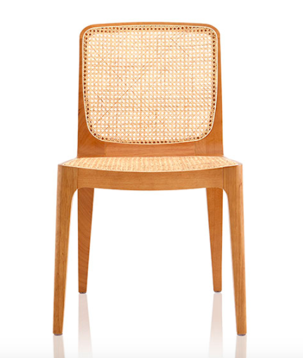 Product Image Bossa Chair 2