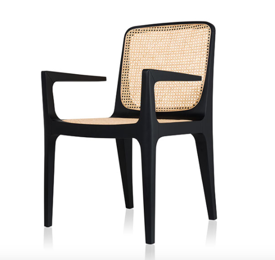 Product Image Bossa Chair