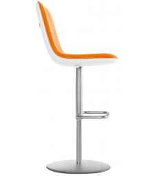 Product Image Boum stool