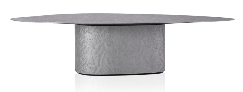 Product Image Brava Dining Table