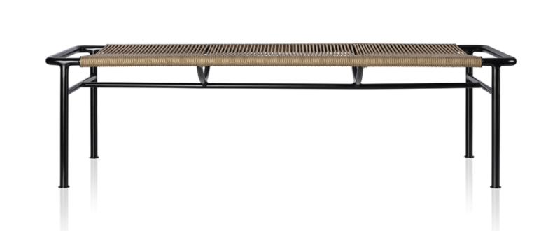 Product Image Brih Outdoor Bench