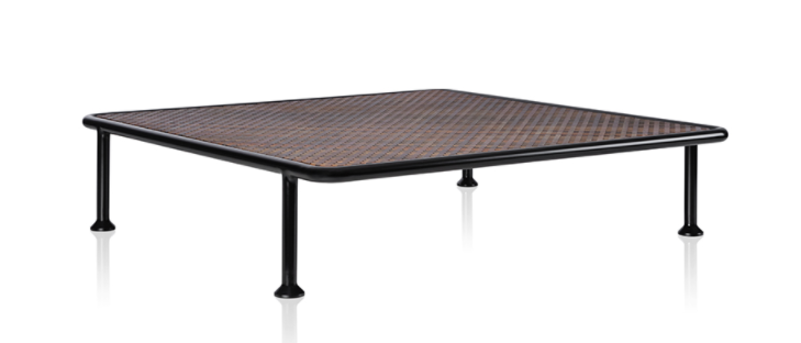 Product Image Brih Outdoor Side Table