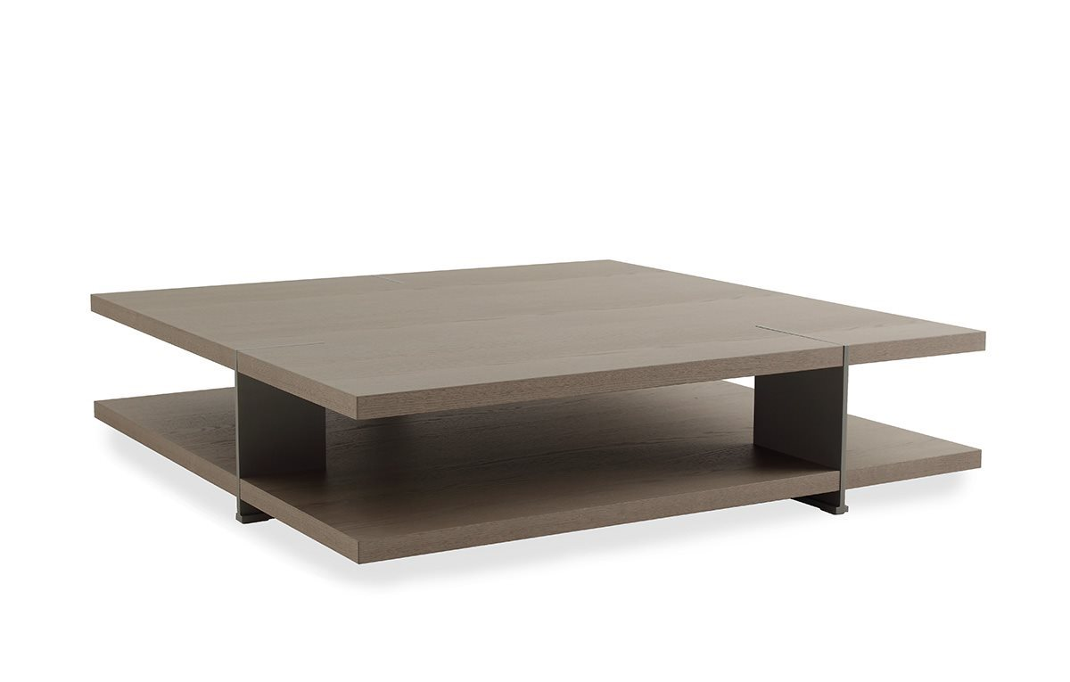 Product Image Bristol Coffee Table