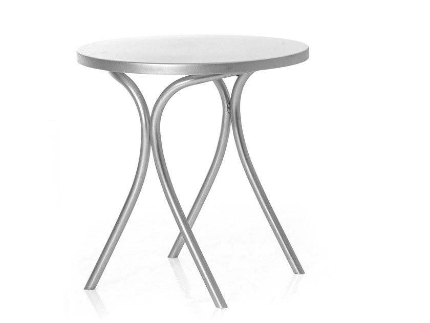 Product Image St Mark Table