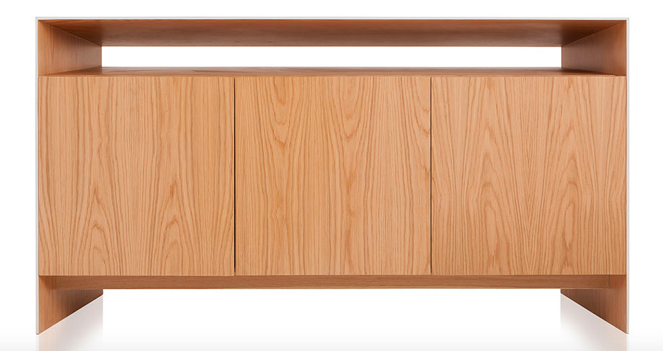 Product Image Buffet Chan Sideboard