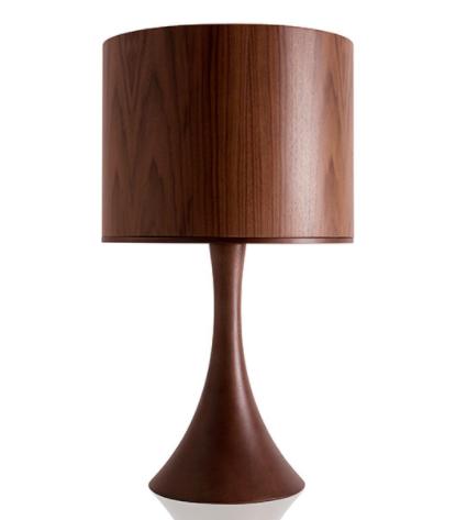 Product Image Bunni Table Lamp