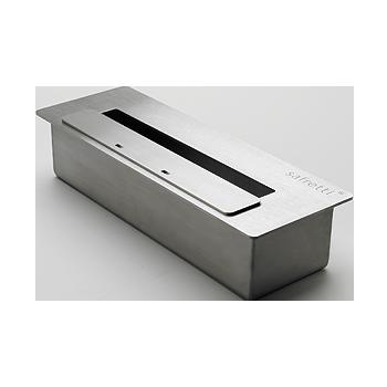 Product Image BURNING BOX