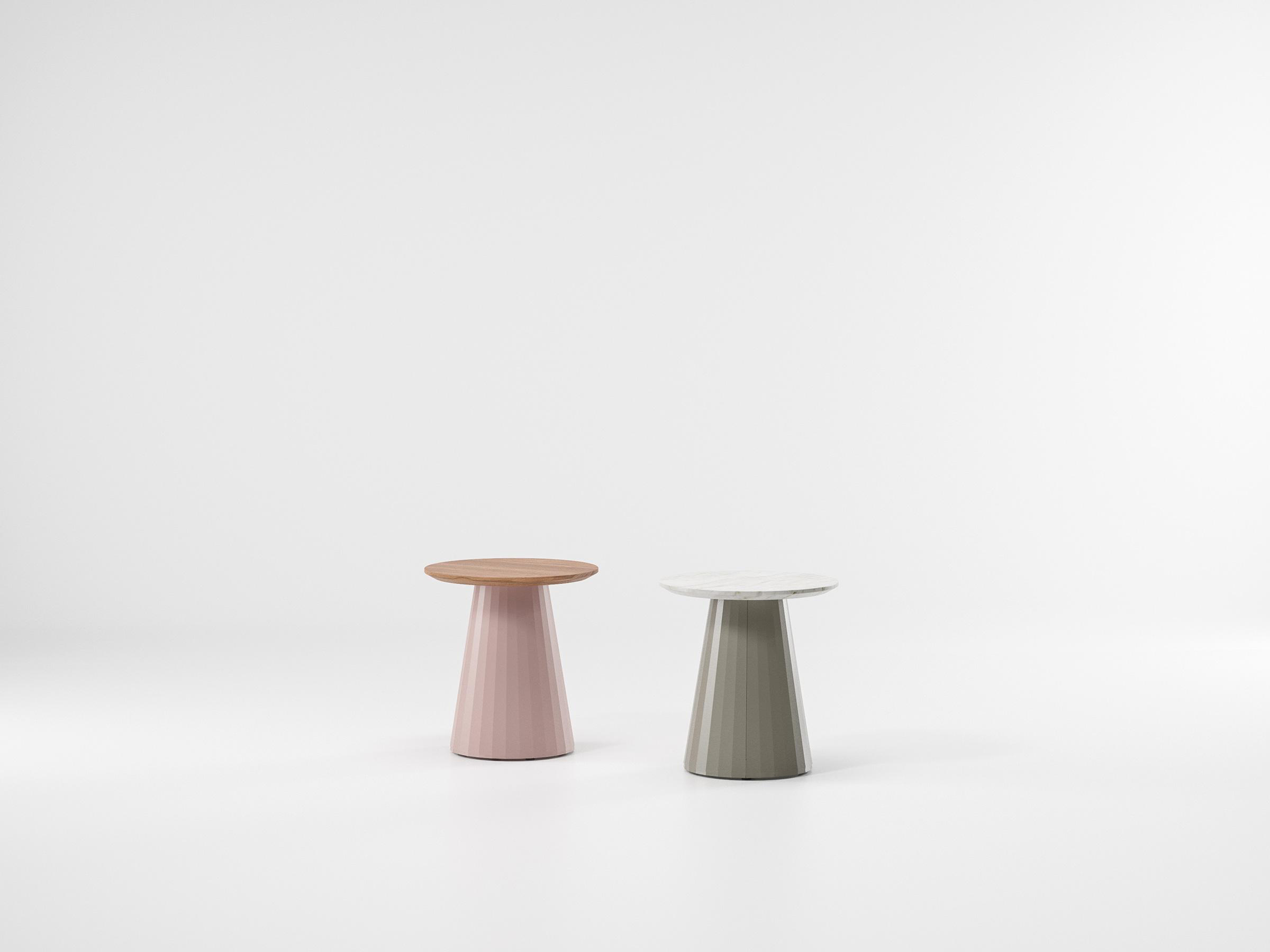 Product Image Cala Side Table O48