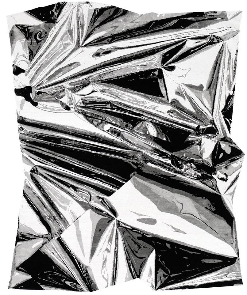 Product Image Untitled, 2012 Anselm Reyle