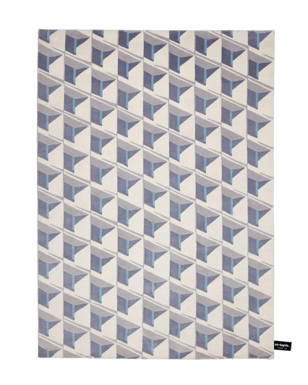 Product Image Caribe Hilton