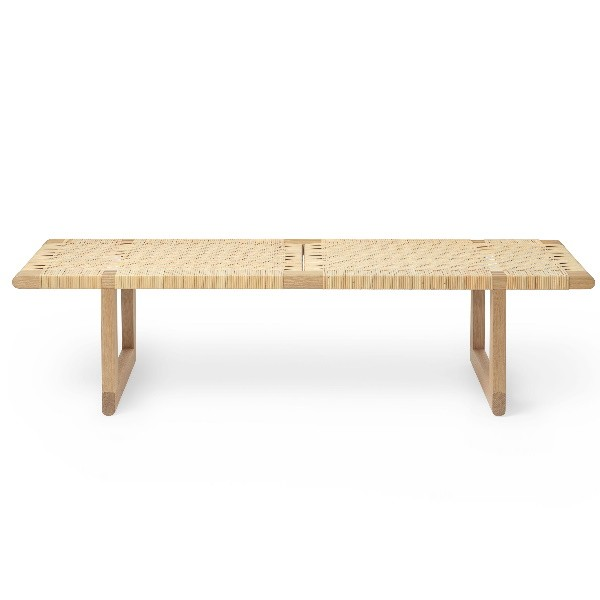 Product Image Table BM0488