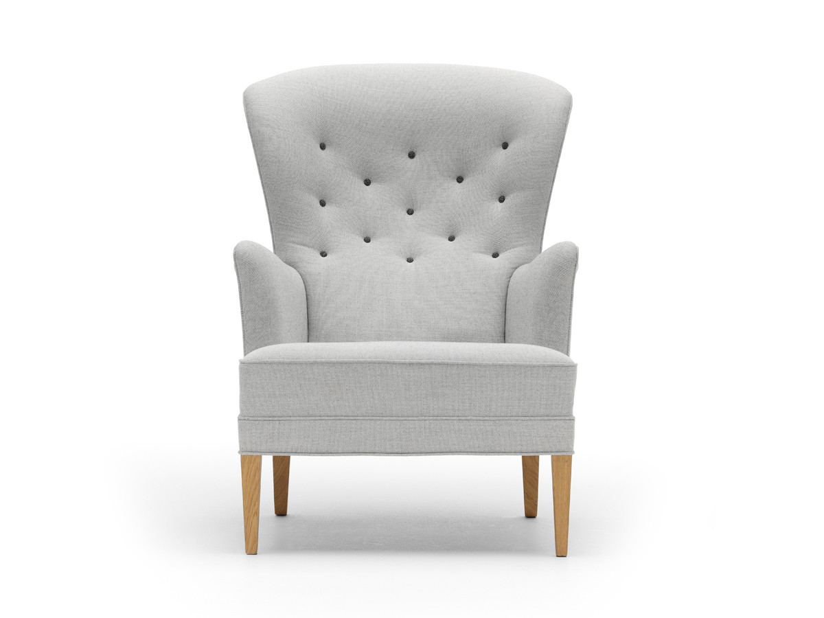 Product Image Heritage Chair
