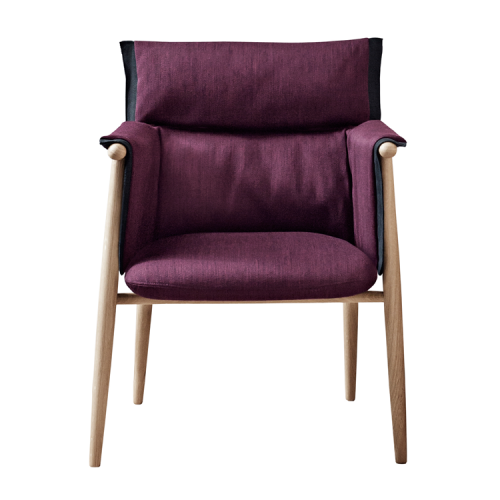 Product Image E005 Embrace Chair