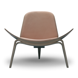 Product Image CH07 Shell Chair