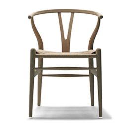 Product Image CH24 WIshbone Chair