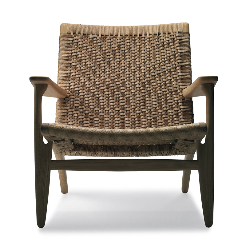 Product Image CH25 Easy Chair