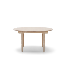 Product Image Ch337 Dining Table