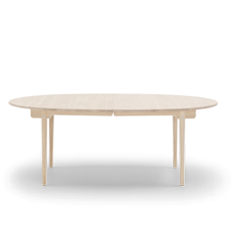 Product Image CH338 Dining Table