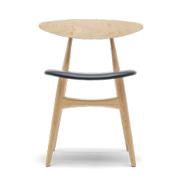 Product Image Ch33 Dining Chair