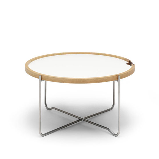 Product Image CH417 Tray Table