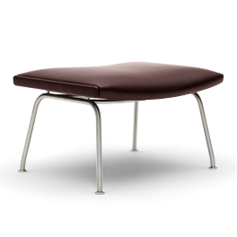 Product Image Ch446 Footstool