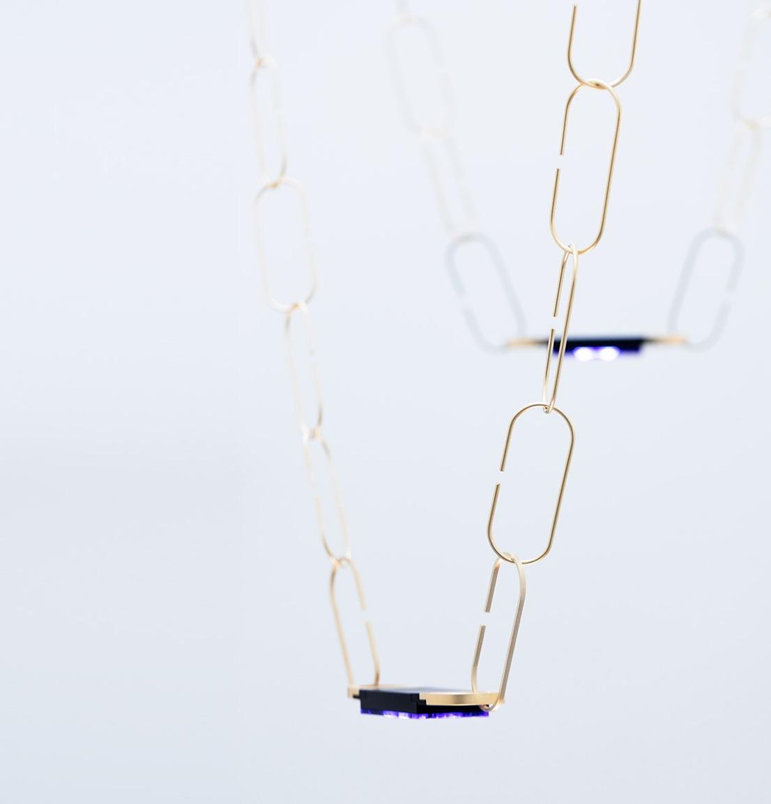 Product Image Chaindelier