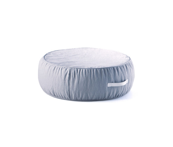 Product Image Chubby Chic Pouf