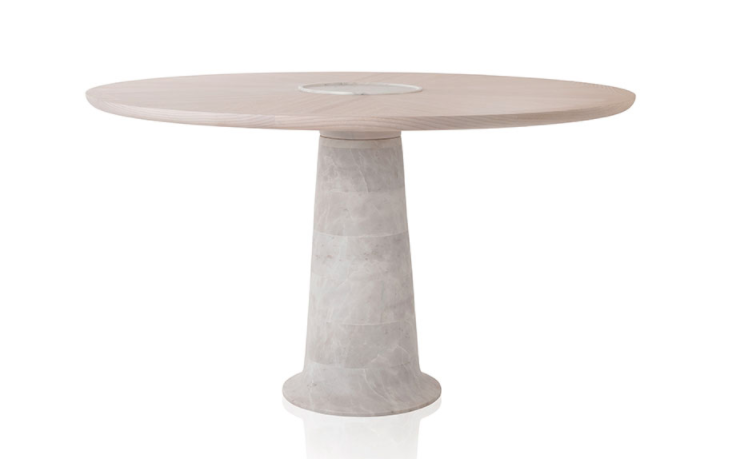 Product Image Cilli Dining Table