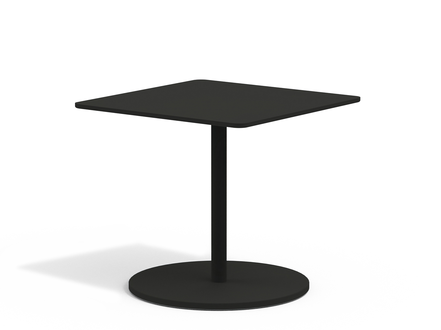 Product Image Button 001 Dining Table