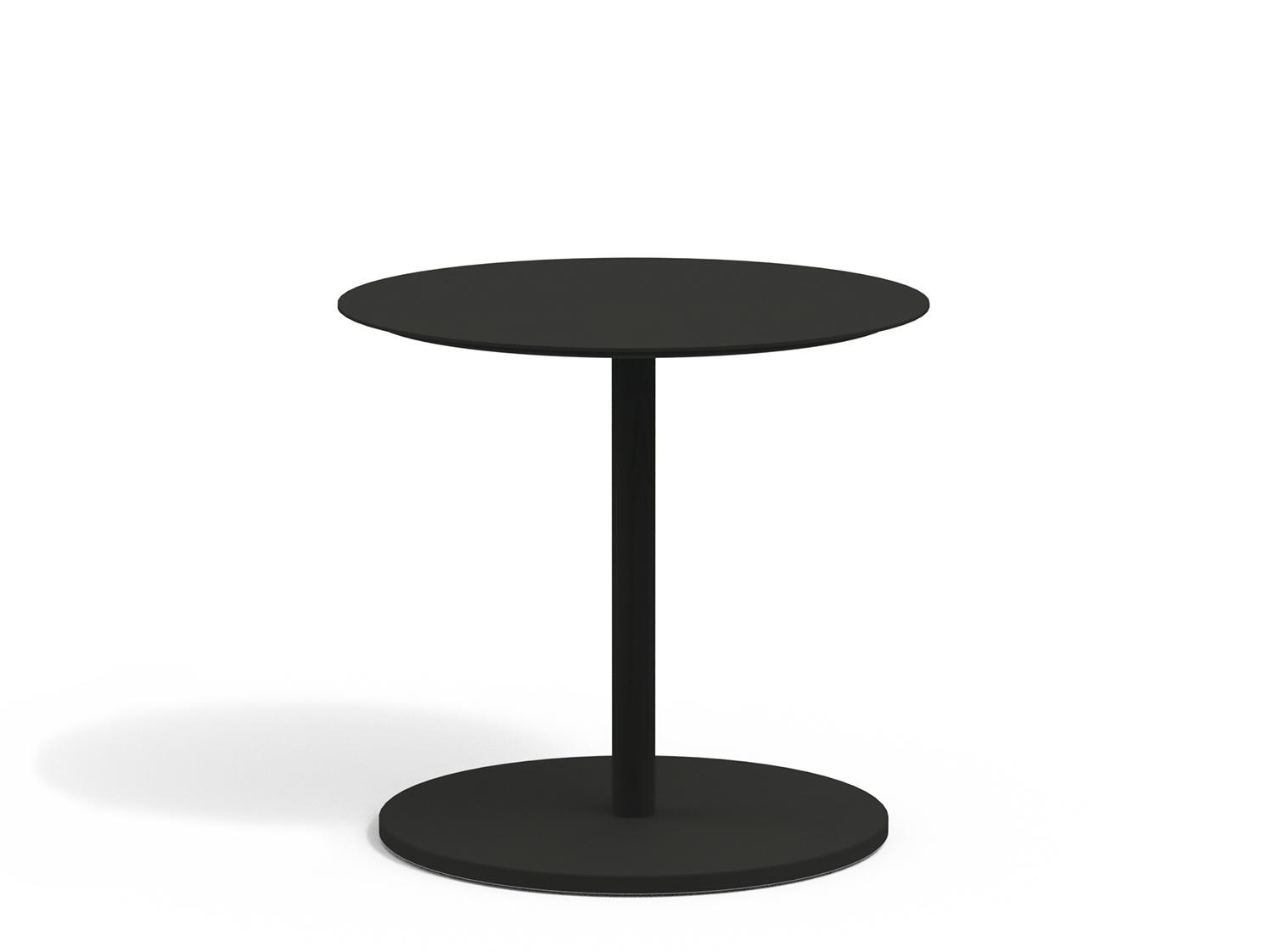Product Image Button 002 Dining Table