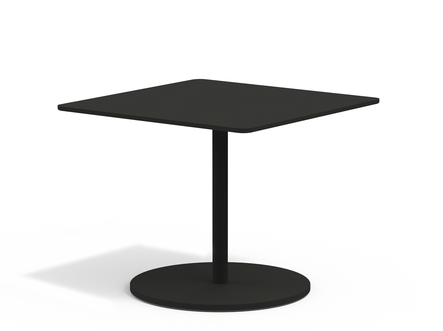 Product Image Button 003 Dining Table