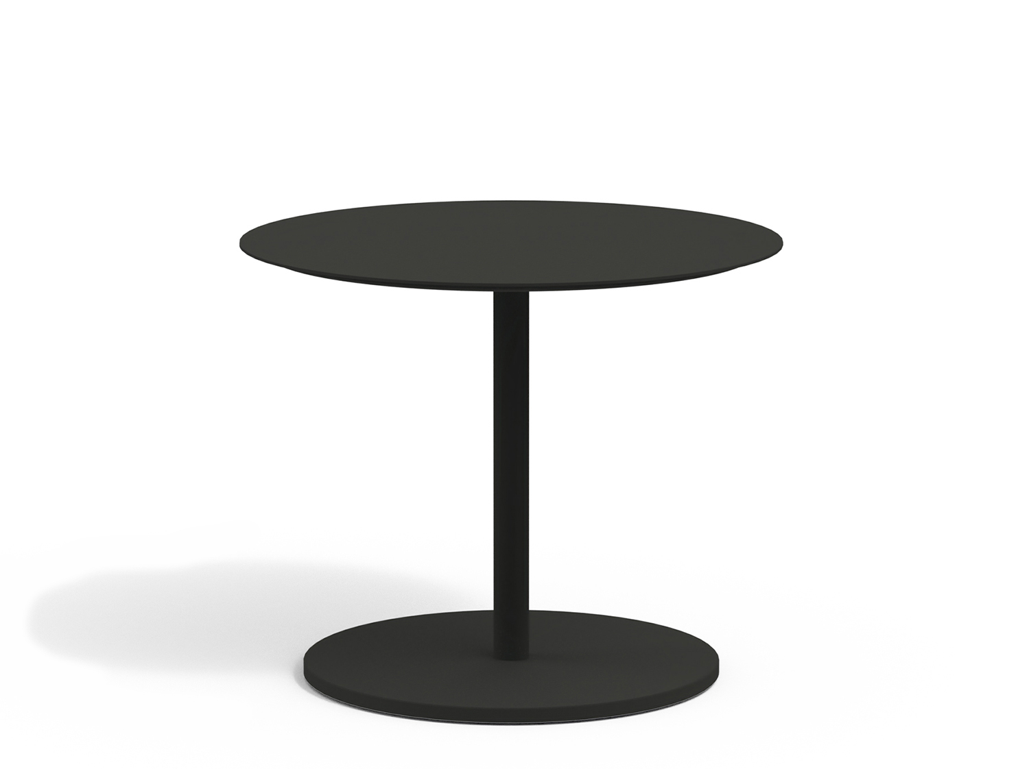 Product Image Button 004 Dining Table