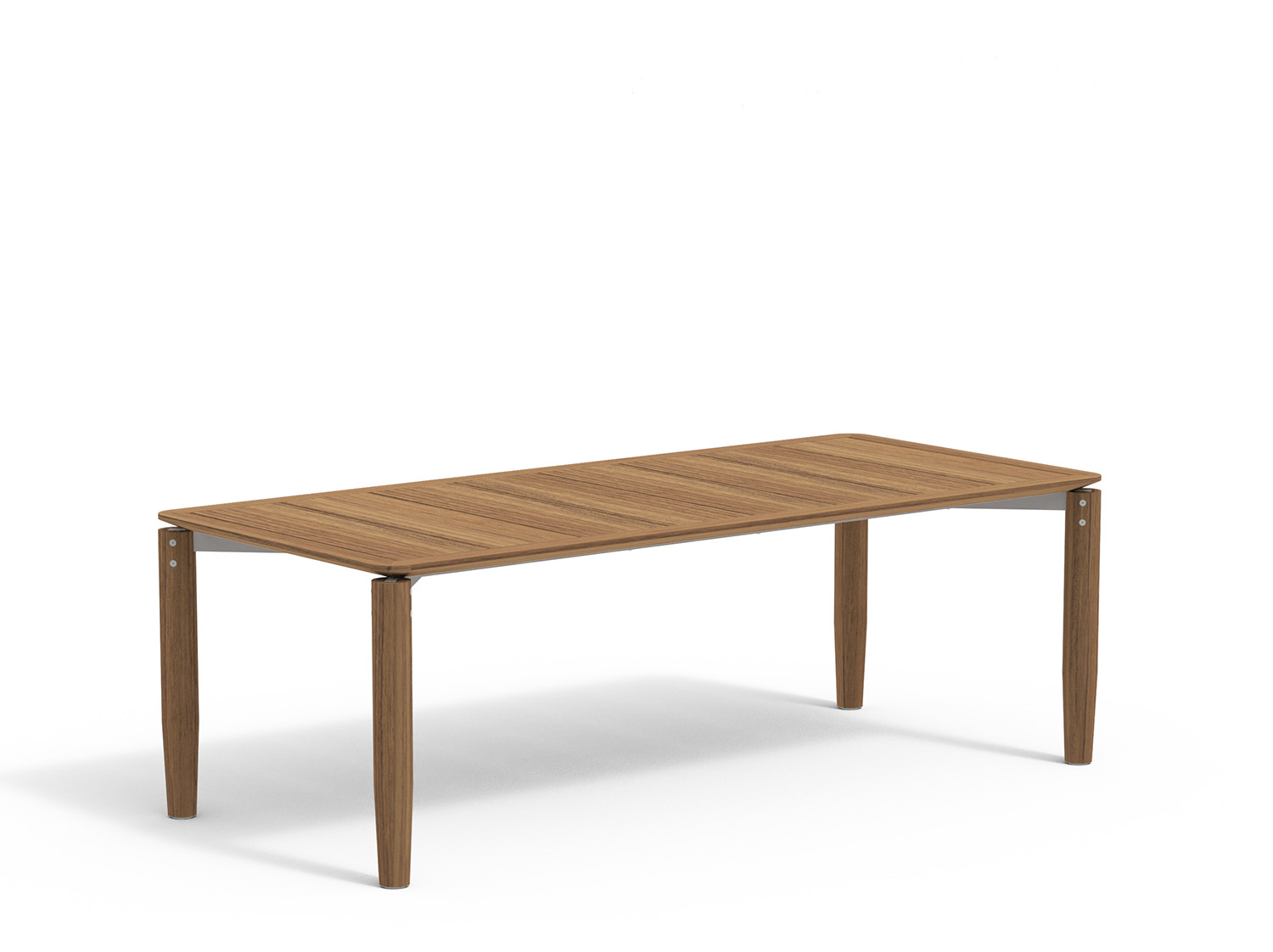 Product Image Levante Table
