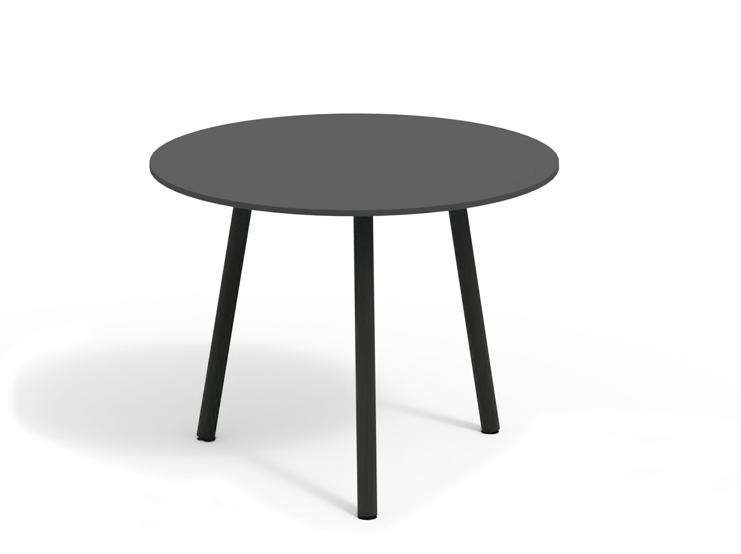 Product Image Piper Side Table