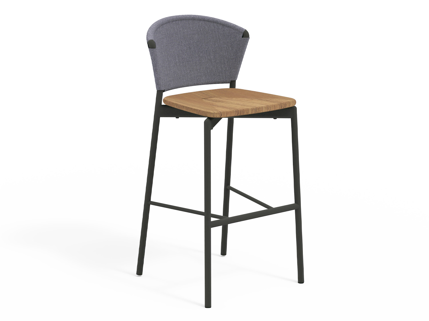 Product Image Piper Barstool