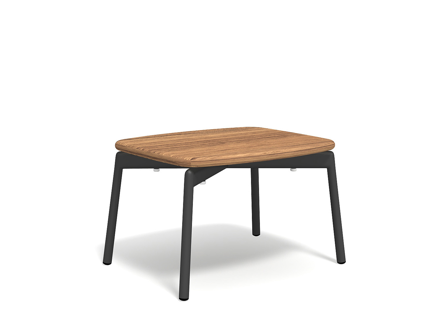 Product Image Piper Stool
