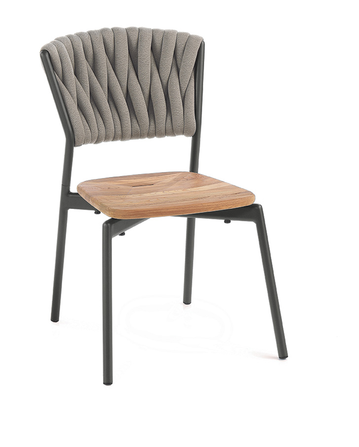 Product Image piper dining chair