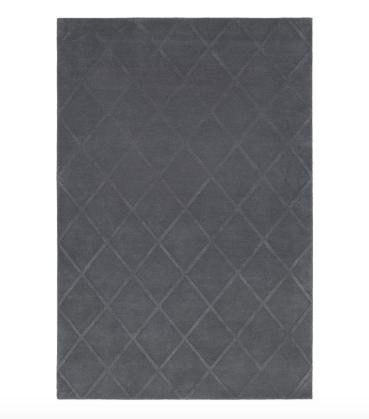Product Image Classi Minimum Carpet