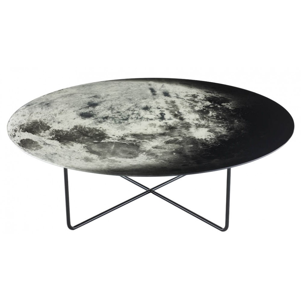 Product Image My Moon My Mirror Table