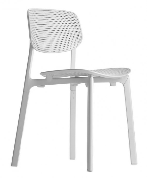 Product Image Colander Chair Outdoor