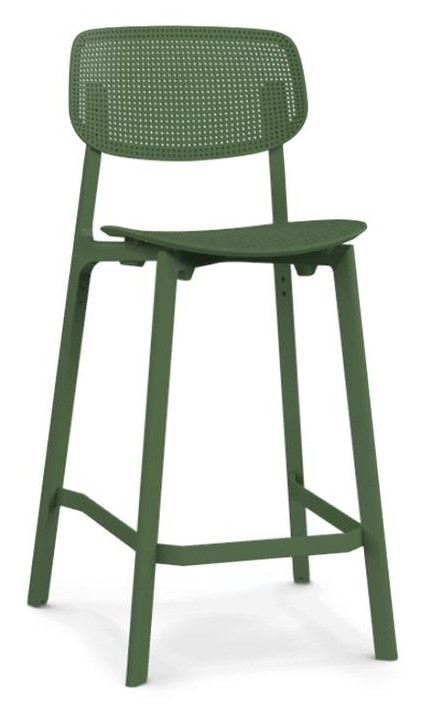 Product Image Colander Stool Outdoor