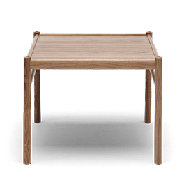 Product Image OW449 Coffee Table