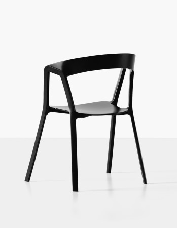Product Image Compas Chair