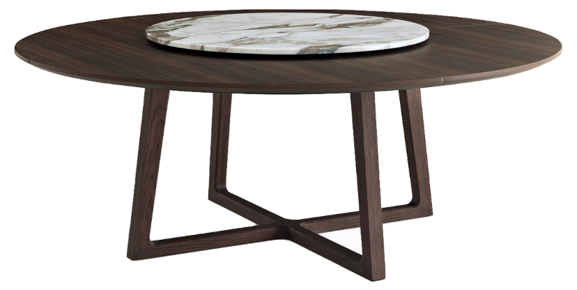 Product Image Concorde Dining Table Round