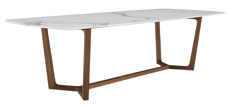 Product Image Concorde Dining Table