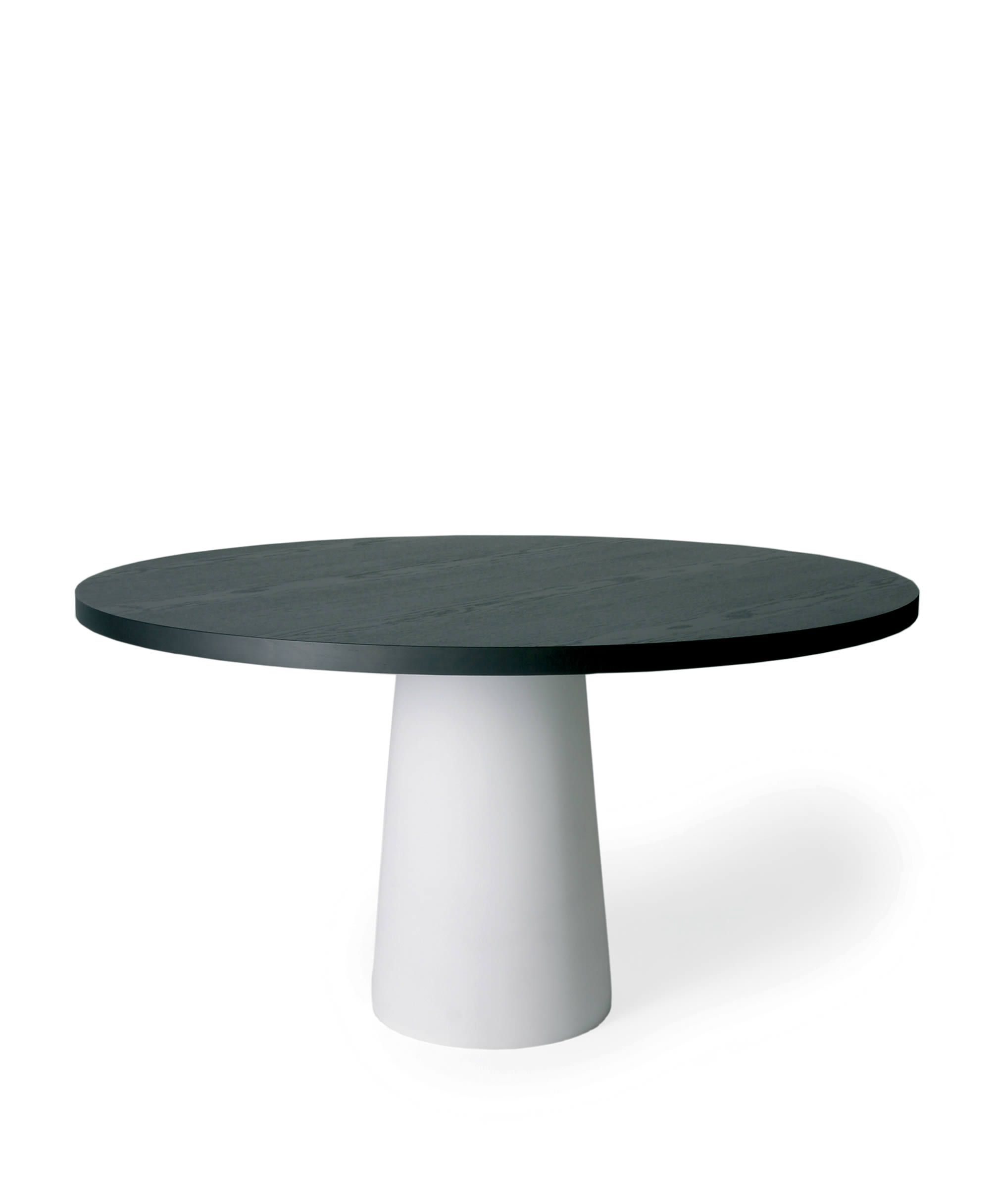 Product Image Container Table 7143