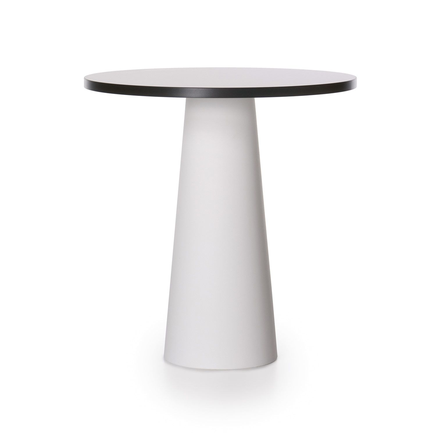 Product Image Container Table 7130