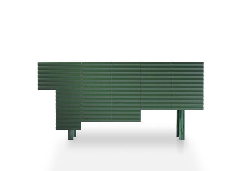 Product Image Shanty sideboard